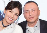 看劉濤夫婦經營實體客棧,這對夫妻會如何分工?