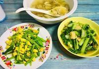 好吃又下飯的幾道家常菜,美味營養,簡單易做,學會了不用點外賣