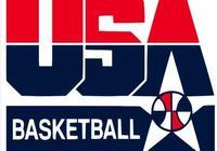 美國男籃公佈美洲盃12人大名單
