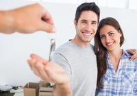 現在買房合適嗎?還是等10年後再買?開發商洩露天機!