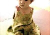 被美國夫婦收養的中國斷臂女孩,如今長成什麼樣了?