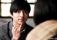 十部真實事件改編的韓國電影,部部虐心,心裡素質差的就不要看了