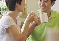 娶了一個愛喝酒的妻子是三生有幸?還是人生一大不幸?