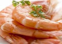 白灼蝦能不能直接用水煮?有人做錯了,做出的蝦家人都不願吃!
