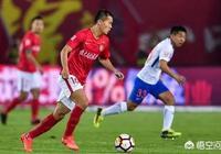 亞冠1/8決賽次回合:山東魯能vs廣州恆大,誰將取得晉級資格?如何分析預測比分?