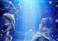 最容易生氣的4大星座,雙魚座受不了刺激,獅子座人如其名