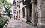 廣州這個小島曾彙集了數十家外國領事館,如今還有150餘棟洋建築