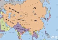 古代中國佔領雲南後,為什麼沒有繼續推進佔領印度洋出海口和肥沃的恆河平原?
