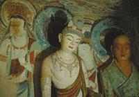 學者解讀敦煌前世今生:1650歲莫高窟經歷了些什麼?