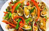 花甲螺怎麼做才好吃不變味?其實很簡單,可以試著這麼做一回