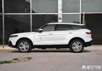 為什麼有人說真正懂車的人都不買SUV?