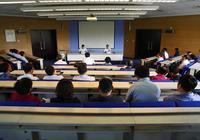教育部調整天津大學領導班子