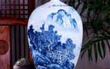 """中式陶瓷家居擺件,讓你""""一見傾心""""的美"""