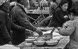 一組老照片記錄80年代的中國生活,滿滿的回憶!