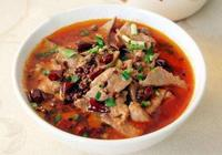 水煮豬肝、麻辣豬肝、醬爆豬肝,5種豬肝的吃法,補血又養顏