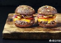 如何製作好吃的漢堡?製作漢堡需要哪些食材?