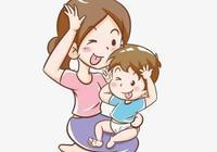 為什麼有些父母從小就跟孩子說,多麼多麼不容易,長大了一定要孝順父母?
