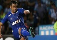 巴西甲:格雷米奧vs瓦斯科達伽馬