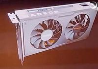 AMD RX 580完全跑分、超頻測試:一代好馬甲
