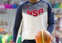 NBA評析:德馬雷-卡羅爾是聖安東尼奧馬刺最完美的人選