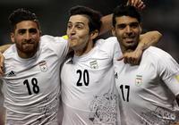 伊朗主場戰勝烏茲別克斯坦,你們看好國足反超烏茲別克斯坦嗎?