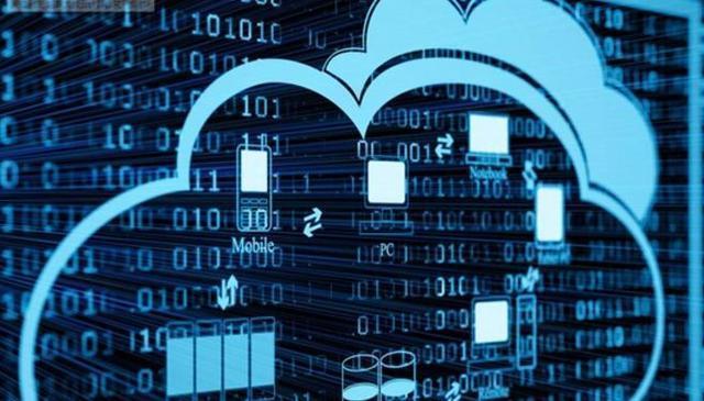 什麼是雲計算、霧計算、霾計算、邊緣計算和認知計算