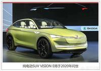 為什麼自己周圍買了新能源汽車的人都不想換回燃油車了?
