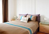 越來越多人臥室不買大床了,小戶型都興這種設計,實用又省空間
