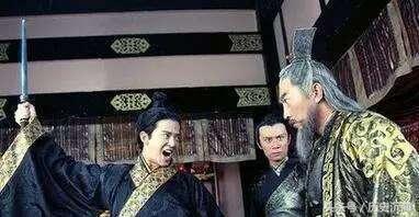 史上最牛大臣:最愛殺皇帝,3年內殺了3位皇帝,真正的權傾朝野!