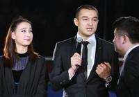 西熱力江自曝將擔任全運會新疆男籃助理教練