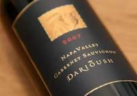 葡萄酒入門須知:9大經典葡萄酒風格