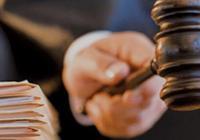 張家口陽原法院:查封房產,逼悔婚女退還彩禮