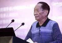 87歲袁隆平的英語是怎麼練就的?武漢,武漢,還是武漢