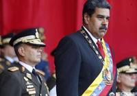 如果俄羅斯受到委內瑞拉的邀請在委內瑞拉駐軍,美國會怎麼樣?