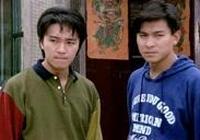《賭俠》裡劉德華和周星馳誰的演技更勝一籌?