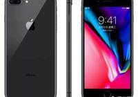 想換一部8p,王者,吃雞,飛車和日常使用的軟件64g夠用嗎,第一次換蘋果手機?
