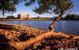 環球攝影系列:彭布羅克郡海岸,英國國家公園
