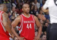 NBA中7位身高2米01以下的優秀內線球員,矮個子也可以稱霸籃下