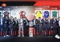 德國足球的成功經驗,能為中國足球發展帶來哪些啟發?