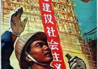 有人說一旦房產稅實行後,中國的房價至少會下降30%,你認為呢?
