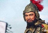 曹操為什麼不放了陳宮,而是殺死陳宮?