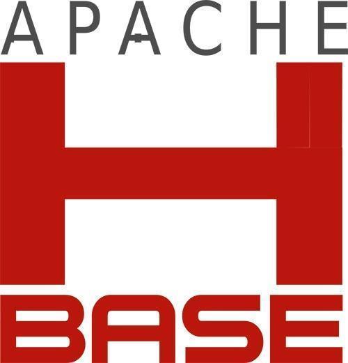 結構化儲存數據庫——HBase