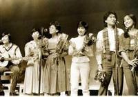 民歌之父李雙澤——他用一支可樂瓶,改寫華語音樂的歷史