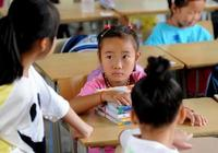 這4個時間段,最適合培養孩子的閱讀力,父母做好,孩子終生受益