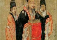 曹操稱魏王,孫權稱吳王,為何劉備卻要稱漢中王