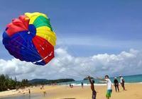 普吉島海灘哪個好?普吉島海灘全攻略