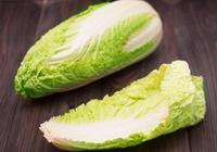 大白菜只會清炒嗎?做香辣白菜條,簡單易上手,味道從此不單調