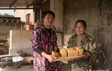 90後小夥創業失敗不氣餒 立足本地美食搭夥農婦共同致富年銷60萬