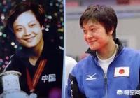 歷史上有一位獲得了世乒賽單打冠軍,來年的奧運會卻沒有資格參加,她是誰?如何評價?