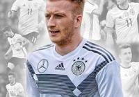 歐洲盃預選賽C組-德國vs愛沙尼亞前瞻:德國新軍劍指三連勝